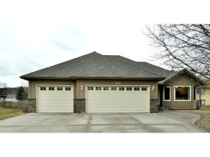 4160 Polaris Lane N Plymouth, Mn 55446
