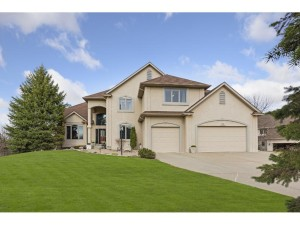 760 Interlaken Victoria, Mn 55386