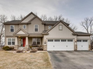 5588 Trailhead Lane Se Prior Lake, Mn 55372