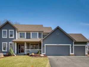 1071 Wildwood Way Chaska, Mn 55318