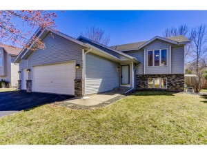 5698 180th Street W Farmington, Mn 55024