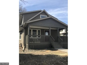 2924 41st Avenue S Minneapolis, Mn 55406