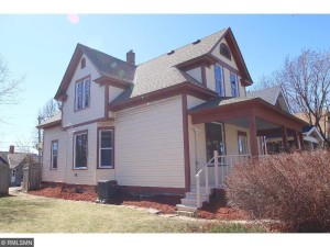 590 Como Avenue Saint Paul, Mn 55103