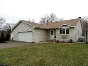 9706 Heath Avenue S Cottage Grove, Mn 55016