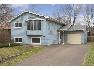 1023 104th Lane Nw Coon Rapids, Mn 55433