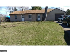 8701 10th Avenue S Bloomington, Mn 55420