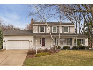 4532 Normandale Highlands Drive Bloomington, Mn 55437
