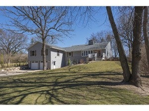 3925 Evergreen Drive Minnetonka, Mn 55345