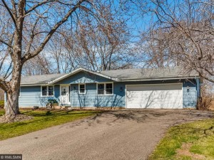 14840 32nd Avenue N Plymouth, Mn 55447