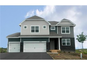 18934 Ibarra Trail Lakeville, Mn 55044