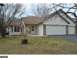 1234 Fallbrook Lane Woodbury, Mn 55125
