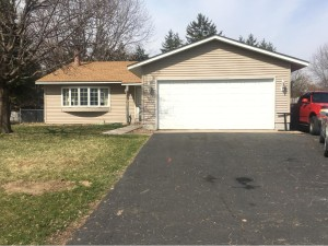 7806 N Idaho Lane N Brooklyn Park, Mn 55445