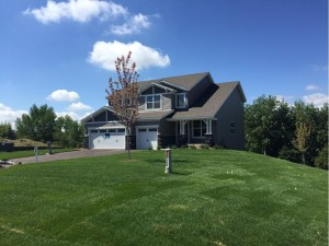 3219 Oak View Drive Woodbury, Mn 55129