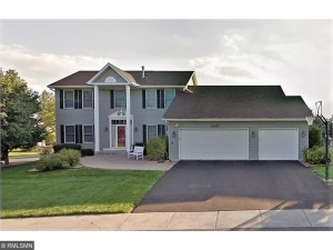 16503 82nd Avenue N Maple Grove, Mn 55311