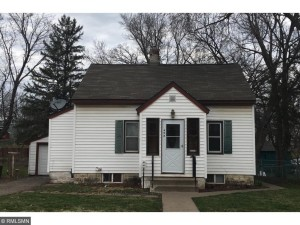 608 5th Street W Hastings, Mn 55033