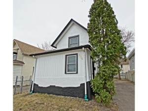 804 19th Avenue Ne Minneapolis, Mn 55418