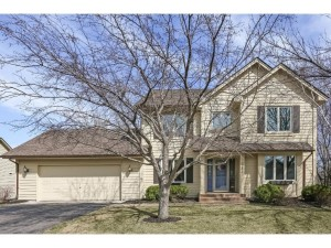 16286 Harmony Path Lakeville, Mn 55044