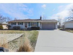 951 Swift Street S Shakopee, Mn 55379