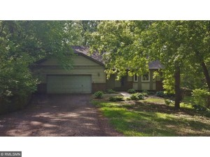 17710 Creek Ridge Pass Minnetonka, Mn 55345