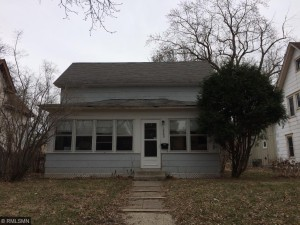 2809 29th Avenue S Minneapolis, Mn 55406