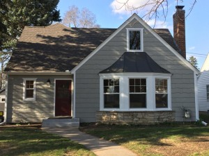1361 Bayard Avenue Saint Paul, Mn 55116