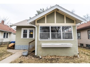 1235 Blair Avenue Saint Paul, Mn 55104