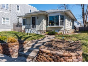 3141 Longfellow Avenue Minneapolis, Mn 55407