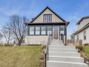 2131 34th Street E Minneapolis, Mn 55407