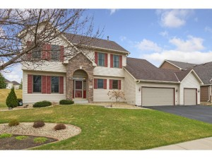 8074 Shenandoah Lane N Maple Grove, Mn 55311