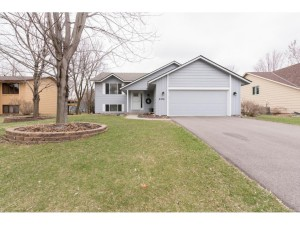 4336 Lexington Pointe Parkway Eagan, Mn 55123