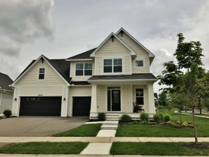 16694 Eagleview Place Lakeville, Mn 55044