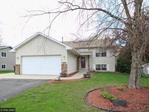 17503 Foxboro Lane Lakeville, Mn 55024