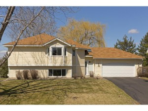 13538 89th Place N Maple Grove, Mn 55369