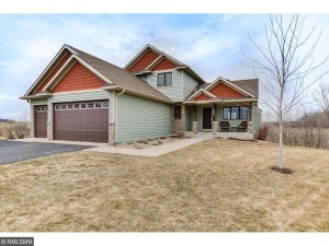 4974 Fairoaks Circle N Hugo, Mn 55038