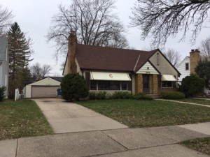 5824 Harriet Avenue Minneapolis, Mn 55419