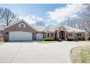 2309 Wildwood Court Burnsville, Mn 55306