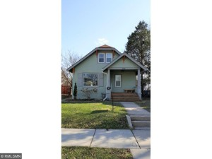 1706 Palace Avenue Saint Paul, Mn 55105