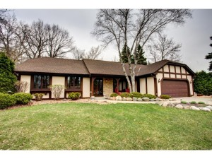 6908 W 82nd Street Bloomington, Mn 55438