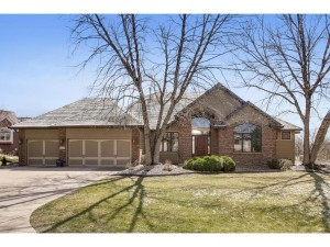 7235 Howard Lane Eden Prairie, Mn 55346