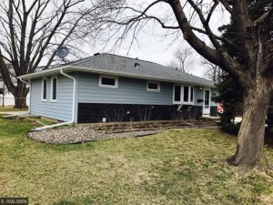 9400 Park Avenue S Bloomington, Mn 55420