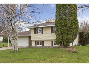 6087 132nd Street W Apple Valley, Mn 55124