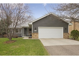 17372 Goldenview Avenue Lakeville, Mn 55044