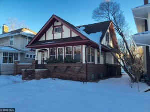 1934 Portland Avenue Saint Paul, Mn 55104