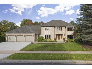 10722 Mount Curve Road Eden Prairie, Mn 55347