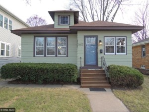 1602 James Avenue Saint Paul, Mn 55105