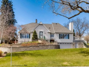 805 19th Avenue N South Saint Paul, Mn 55075