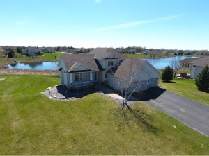 836 159th Avenue Ne Ham Lake, Mn 55304