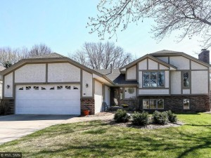 4570 Norwood Lane N Plymouth, Mn 55442
