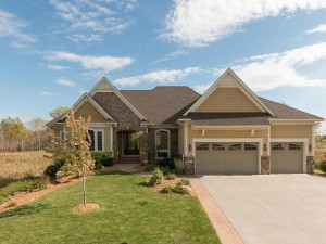 6304 Red Fox Road Lino Lakes, Mn 55014