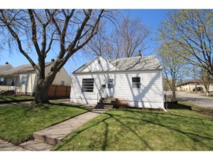 1055 Loeb Street Saint Paul, Mn 55117